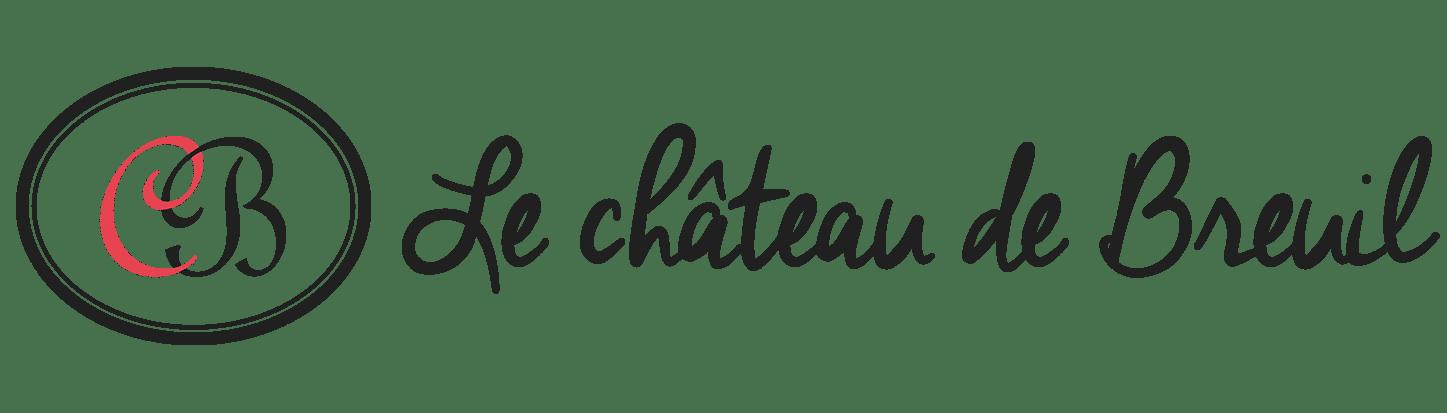 Restaurant Le Château de Breuil